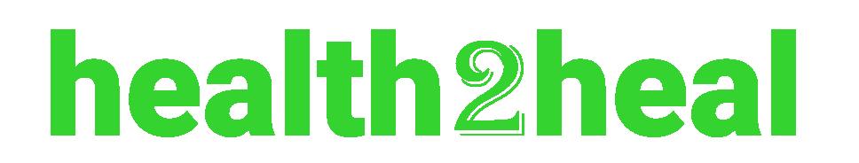 Health2Heal
